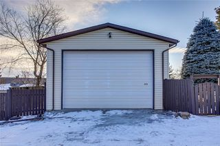 Photo 35: 6135 TOUCHWOOD Drive NW in Calgary: Thorncliffe Detached for sale : MLS®# C4291668
