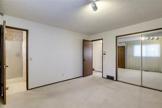 Photo 17: 6135 TOUCHWOOD Drive NW in Calgary: Thorncliffe Detached for sale : MLS®# C4291668