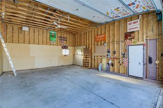 Photo 37: 6135 TOUCHWOOD Drive NW in Calgary: Thorncliffe Detached for sale : MLS®# C4291668