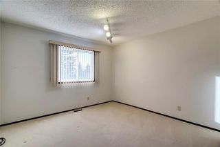 Photo 21: 6135 TOUCHWOOD Drive NW in Calgary: Thorncliffe Detached for sale : MLS®# C4291668
