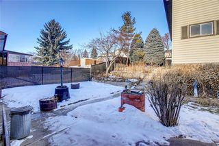 Photo 42: 6135 TOUCHWOOD Drive NW in Calgary: Thorncliffe Detached for sale : MLS®# C4291668
