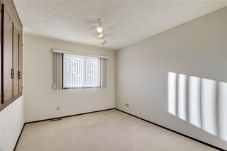 Photo 20: 6135 TOUCHWOOD Drive NW in Calgary: Thorncliffe Detached for sale : MLS®# C4291668