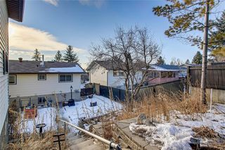 Photo 38: 6135 TOUCHWOOD Drive NW in Calgary: Thorncliffe Detached for sale : MLS®# C4291668