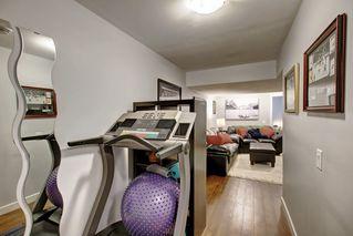 Photo 38: 20628 97 Avenue in Edmonton: Zone 58 House for sale : MLS®# E4192433