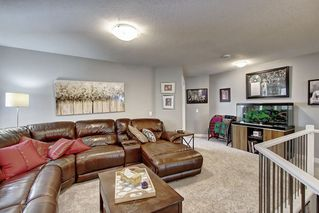 Photo 18: 20628 97 Avenue in Edmonton: Zone 58 House for sale : MLS®# E4192433