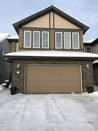 Photo 2: 20628 97 Avenue in Edmonton: Zone 58 House for sale : MLS®# E4192433