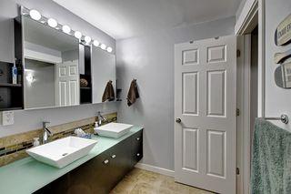 Photo 47: 20628 97 Avenue in Edmonton: Zone 58 House for sale : MLS®# E4192433
