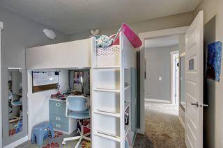 Photo 23: 20628 97 Avenue in Edmonton: Zone 58 House for sale : MLS®# E4192433