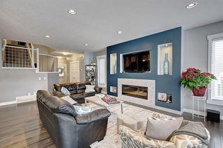 Photo 7: 20628 97 Avenue in Edmonton: Zone 58 House for sale : MLS®# E4192433