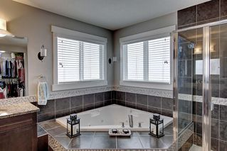 Photo 36: 20628 97 Avenue in Edmonton: Zone 58 House for sale : MLS®# E4192433