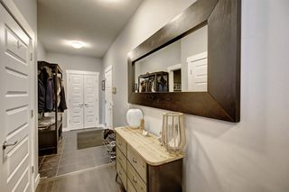 Photo 4: 20628 97 Avenue in Edmonton: Zone 58 House for sale : MLS®# E4192433