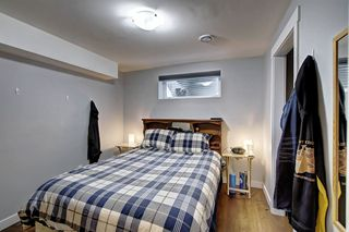 Photo 43: 20628 97 Avenue in Edmonton: Zone 58 House for sale : MLS®# E4192433