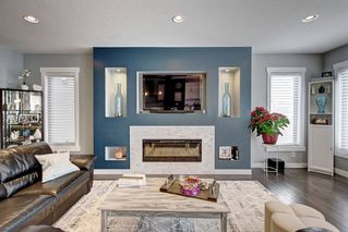 Photo 6: 20628 97 Avenue in Edmonton: Zone 58 House for sale : MLS®# E4192433