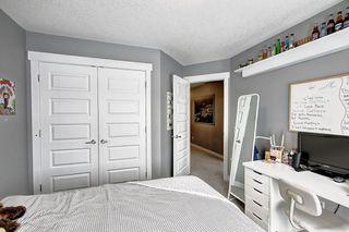 Photo 29: 20628 97 Avenue in Edmonton: Zone 58 House for sale : MLS®# E4192433