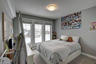 Photo 28: 20628 97 Avenue in Edmonton: Zone 58 House for sale : MLS®# E4192433