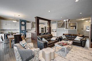 Photo 1: 20628 97 Avenue in Edmonton: Zone 58 House for sale : MLS®# E4192433