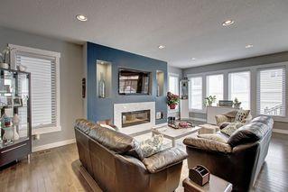 Photo 5: 20628 97 Avenue in Edmonton: Zone 58 House for sale : MLS®# E4192433