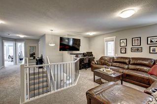 Photo 15: 20628 97 Avenue in Edmonton: Zone 58 House for sale : MLS®# E4192433