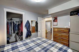 Photo 44: 20628 97 Avenue in Edmonton: Zone 58 House for sale : MLS®# E4192433