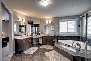 Photo 34: 20628 97 Avenue in Edmonton: Zone 58 House for sale : MLS®# E4192433
