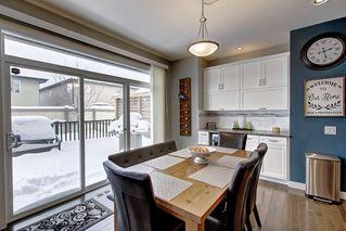 Photo 11: 20628 97 Avenue in Edmonton: Zone 58 House for sale : MLS®# E4192433