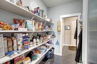 Photo 13: 20628 97 Avenue in Edmonton: Zone 58 House for sale : MLS®# E4192433