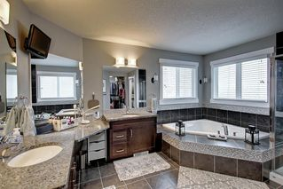 Photo 35: 20628 97 Avenue in Edmonton: Zone 58 House for sale : MLS®# E4192433