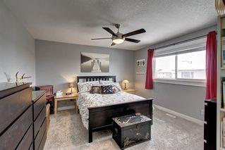 Photo 33: 20628 97 Avenue in Edmonton: Zone 58 House for sale : MLS®# E4192433