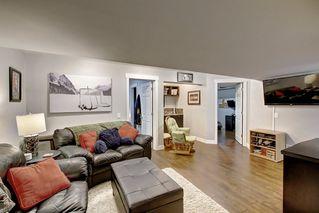 Photo 40: 20628 97 Avenue in Edmonton: Zone 58 House for sale : MLS®# E4192433