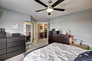 Photo 31: 20628 97 Avenue in Edmonton: Zone 58 House for sale : MLS®# E4192433