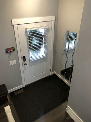 Photo 3: 20628 97 Avenue in Edmonton: Zone 58 House for sale : MLS®# E4192433