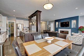 Photo 10: 20628 97 Avenue in Edmonton: Zone 58 House for sale : MLS®# E4192433