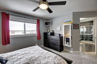 Photo 30: 20628 97 Avenue in Edmonton: Zone 58 House for sale : MLS®# E4192433