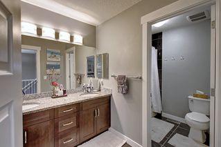 Photo 21: 20628 97 Avenue in Edmonton: Zone 58 House for sale : MLS®# E4192433