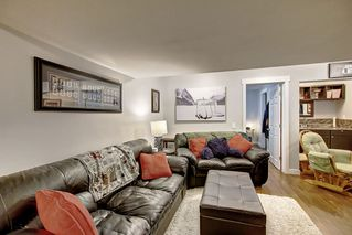 Photo 39: 20628 97 Avenue in Edmonton: Zone 58 House for sale : MLS®# E4192433