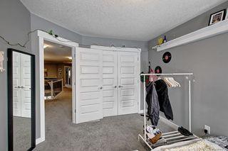 Photo 27: 20628 97 Avenue in Edmonton: Zone 58 House for sale : MLS®# E4192433