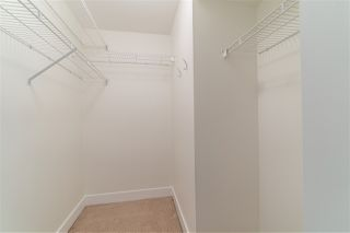 """Photo 12: 201 1868 W 5TH Avenue in Vancouver: Kitsilano Condo for sale in """"GREENWICH WEST"""" (Vancouver West)  : MLS®# R2457166"""