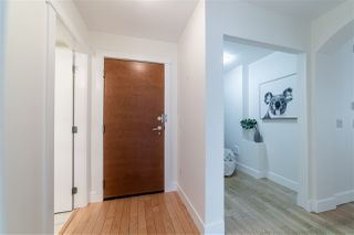 """Photo 13: 201 1868 W 5TH Avenue in Vancouver: Kitsilano Condo for sale in """"GREENWICH WEST"""" (Vancouver West)  : MLS®# R2457166"""