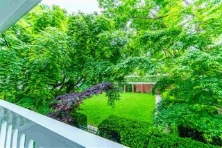 """Photo 16: 201 1868 W 5TH Avenue in Vancouver: Kitsilano Condo for sale in """"GREENWICH WEST"""" (Vancouver West)  : MLS®# R2457166"""
