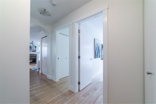"""Photo 8: 201 1868 W 5TH Avenue in Vancouver: Kitsilano Condo for sale in """"GREENWICH WEST"""" (Vancouver West)  : MLS®# R2457166"""