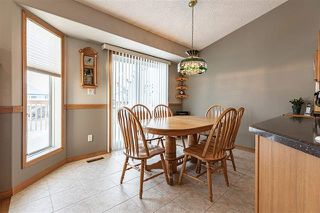 Photo 16: 21 1601 COVER BAR Road: Sherwood Park House Half Duplex for sale : MLS®# E4198175