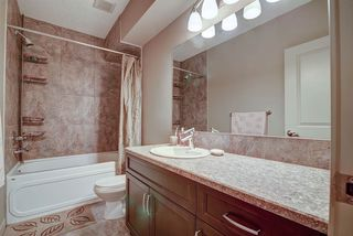 Photo 34: 925 ARMITAGE Court in Edmonton: Zone 56 House for sale : MLS®# E4199336