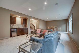 Photo 32: 925 ARMITAGE Court in Edmonton: Zone 56 House for sale : MLS®# E4199336