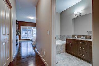 Photo 23: 925 ARMITAGE Court in Edmonton: Zone 56 House for sale : MLS®# E4199336