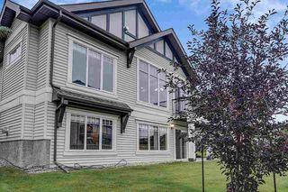 Photo 40: 925 ARMITAGE Court in Edmonton: Zone 56 House for sale : MLS®# E4199336
