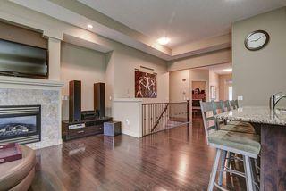 Photo 20: 925 ARMITAGE Court in Edmonton: Zone 56 House for sale : MLS®# E4199336