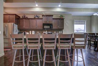Photo 12: 925 ARMITAGE Court in Edmonton: Zone 56 House for sale : MLS®# E4199336