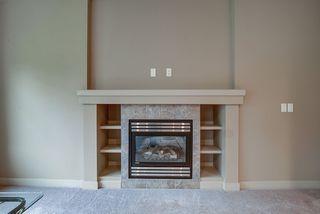 Photo 31: 925 ARMITAGE Court in Edmonton: Zone 56 House for sale : MLS®# E4199336