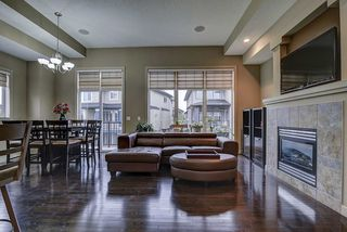 Photo 17: 925 ARMITAGE Court in Edmonton: Zone 56 House for sale : MLS®# E4199336