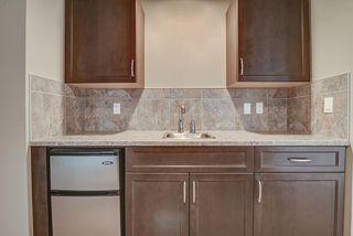Photo 30: 925 ARMITAGE Court in Edmonton: Zone 56 House for sale : MLS®# E4199336